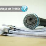 Concertations Retraites : de nouvelles solutions 100 % UNSA