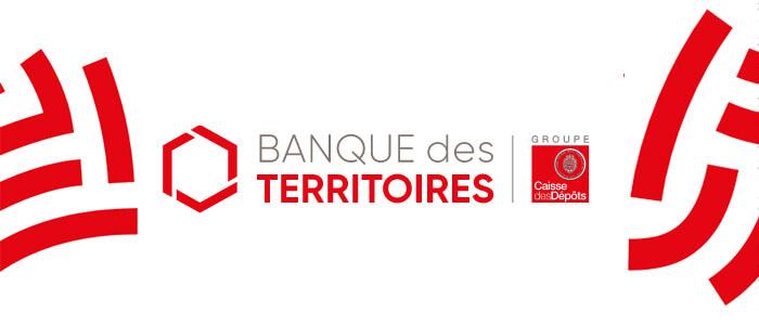 ALLEGRO : les préteurs de la Banque des territoires en attente d'allégresse !!