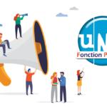 l'UNSA Fonction publique alerte sur la Situation des agents publics dans le contexte de crise sanitaire
