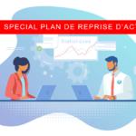 L'UNSA DONNE UN AVIS NEGATIF AU PLAN DE REPRISE D'ACTIVITE (PRA) AU CSSCT DU 15 SEPTEMBRE 2020