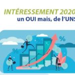 Tribune syndicale UNSA – JUILLET 2020