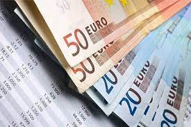 Rémunérations : vers une prochaine revalorisation du point indice des salariés de droit privé de la Caisse des Dépôts !