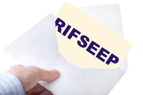 Régime indemnitaire des fonctionnaires et salariés sous statut (RIFSEEP) : notre avis