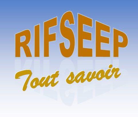 Tout savoir sur le RIFSEEP