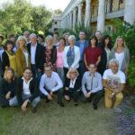 Groupe-UNSA-Congres-2016.jpg