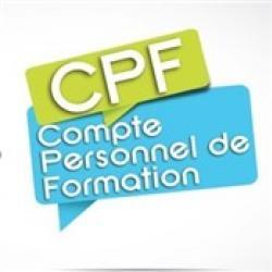 Le Compte Personnel de Formation (CPF) : vers un nouveau droit pour les personnels de la Fonction publique