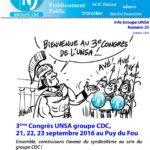 Info_Groupe_Oct_2016.jpg