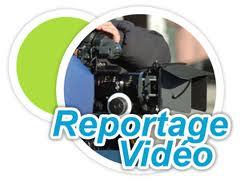Film reportage: 3ème congrès UNSA Groupe CDC