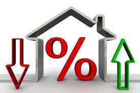 Renégociation des prêts immobiliers en cours : une lueur d'espoir !