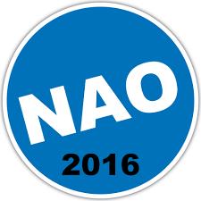 NAO droit privé 2016