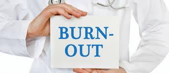 Dossier UNSA  Spécial Burn-Out