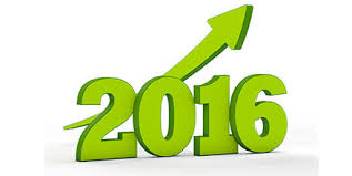 Intéressement 2016 : un bilan positif