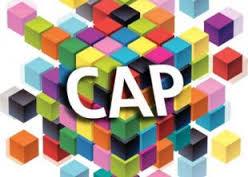 De nouvelles CAP programmées en fin d'année : bonne ou mauvaise nouvelle pour les fonctionnaires !