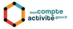 Compte Personnel d'Activité (CPA) dans la Fonction publique : des précisions sur sa mise en place