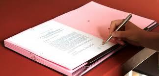 Accord de transition IDR : un accord largement majoritaire !