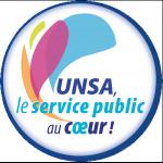 Salaires et carrière dans la Fonction publique : l'Etat doit respecter ses engagements !