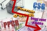CCFP : le gouvernement choisit une baisse du pouvoir d'achat des agents publics