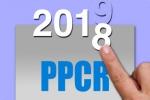 Report de PPCR publié au Journal officiel !