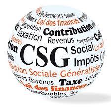 Hausse de la CSG : les clés de mise en œuvre de l'indemnité compensatrice pour les agents publics