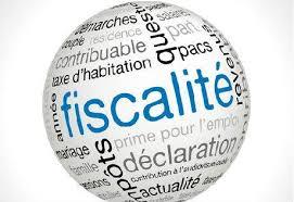 2018 : 10 jours CET monétisés non imposables !