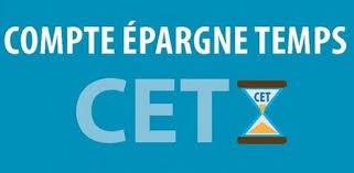 12 février au 9 mars 2018 :  ouverture de la campagne d'options pour les jours CET des personnels de la CDC