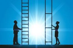 Application des mesures de l'accord égalité professionnelle Femme/Homme : la Direction peut mieux faire !