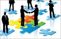 L'UNSA donne un avis favorable à la constitution de la Direction des Gestions d'Actifs/Direction des Fonds d'Epagne
