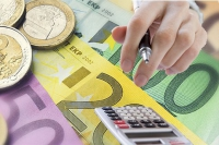 Réunion de suivi du RDV salarial Fonction publique du 17 octobre 2018 : le contenu