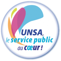 CAP n°4 : Adjoint administratif
