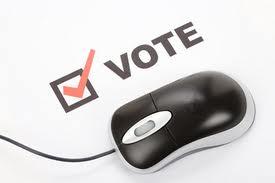 Elections CUEP et CLU du 6 décembre 2018 : mode d'emploi