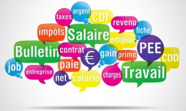 Réintégration du 13ème mois dans le salaire : une revendication de l'UNSA CDC !