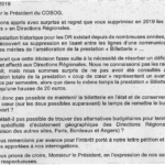 Lettre_des_DR_au_President_du_COSOG.png