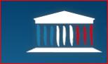 Négociation d'un plan de départs volontaires : vers une sécurisation du dispositif par la loi !