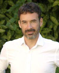 Julien BOTTEMANNE