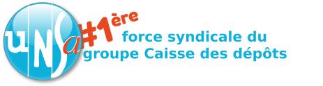 UNSA CDC