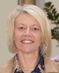 Valérie ANSO