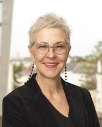 Patricia Vincent-Lasbats