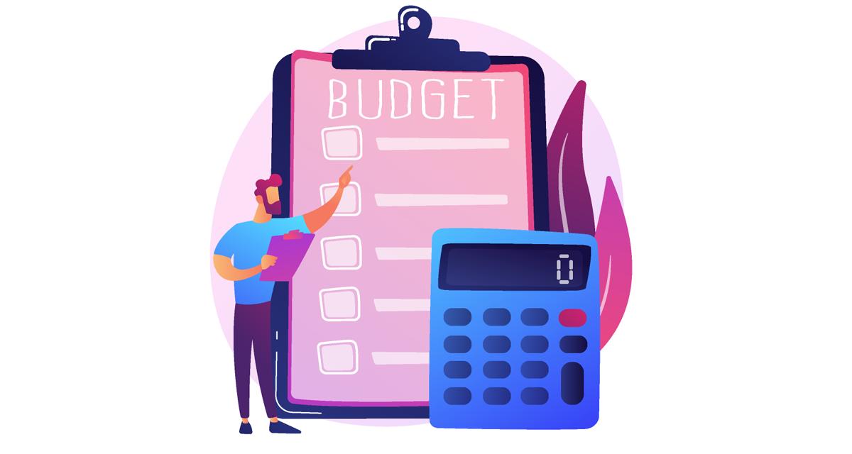 Budget 2021 du COSOG : le traditionnel CA budgétaire