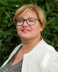 Laëtitia Guedon