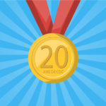 JOURS MEDAILLE : L'UNSA VOUS ACCOMPAGNE !