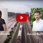 Ivry Campus 2025 : du rêve à la réalité