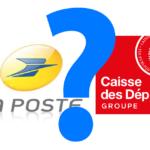 Où va La Poste ? l'UNSA Groupe CDC interpelle le Directeur Général et la Présidente de la Commission de Surveillance de la caisse des dépôts.