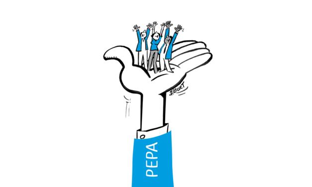 Prime pouvoir d'achat : un nouvel accord PEPA amélioré