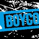 BOYCOTT DES INSTANCES DE CONCERTATION : L'UNSA ENVOIE UN SIGNAL A LA DIRECTION !