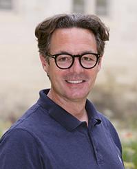 Pierre Fourcail