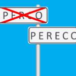 EN MARCHE VERS LE PERECO – SUITE DES NEGOCIATIONS